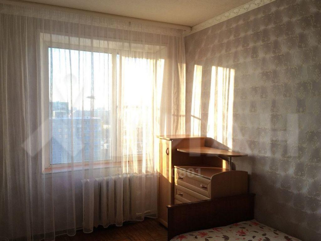 Аренда двухкомнатной квартиры Балашиха, метро Новогиреево, шоссе Энтузиастов 64, цена 26000 рублей, 2020 год объявление №1220659 на megabaz.ru
