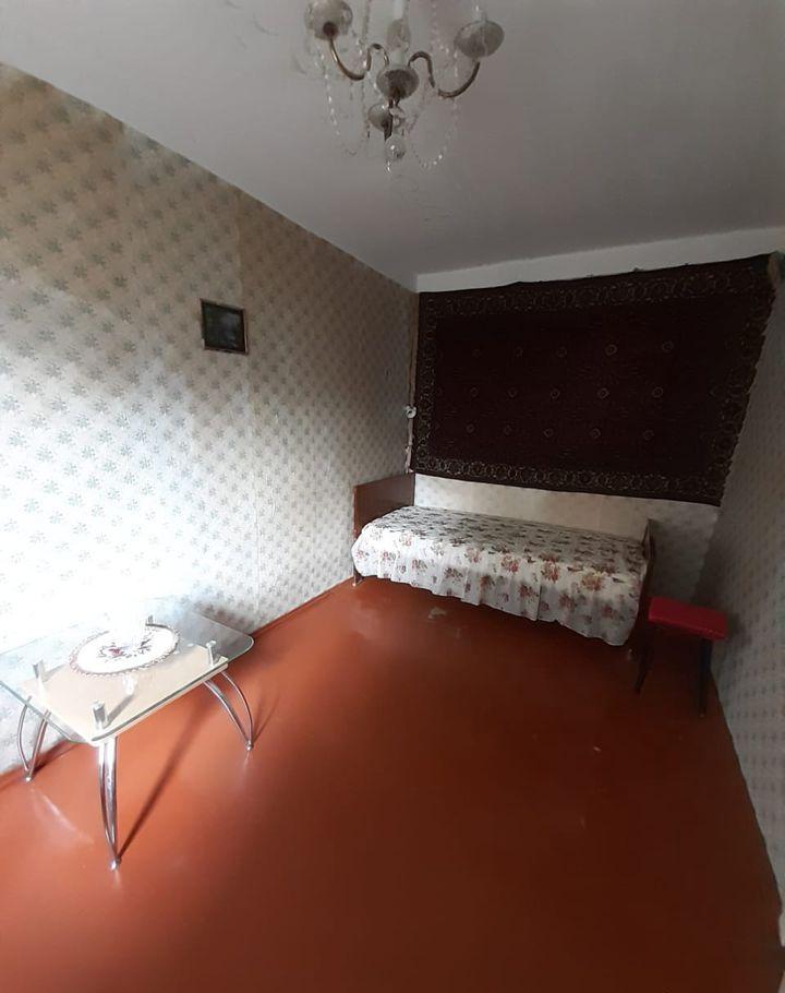 Аренда двухкомнатной квартиры поселок Лоза, цена 12000 рублей, 2021 год объявление №1158378 на megabaz.ru