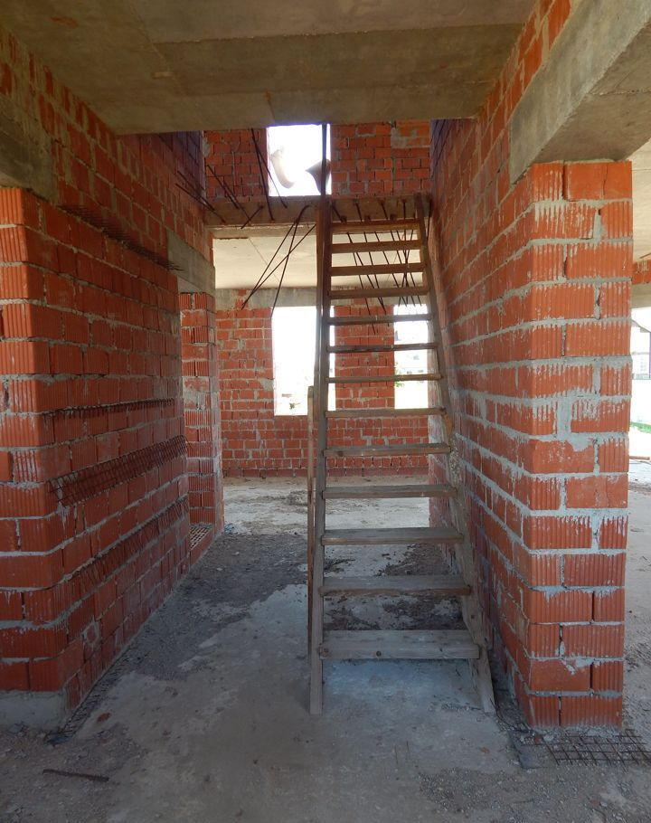 Продажа дома деревня Лопотово, цена 5100000 рублей, 2021 год объявление №425300 на megabaz.ru