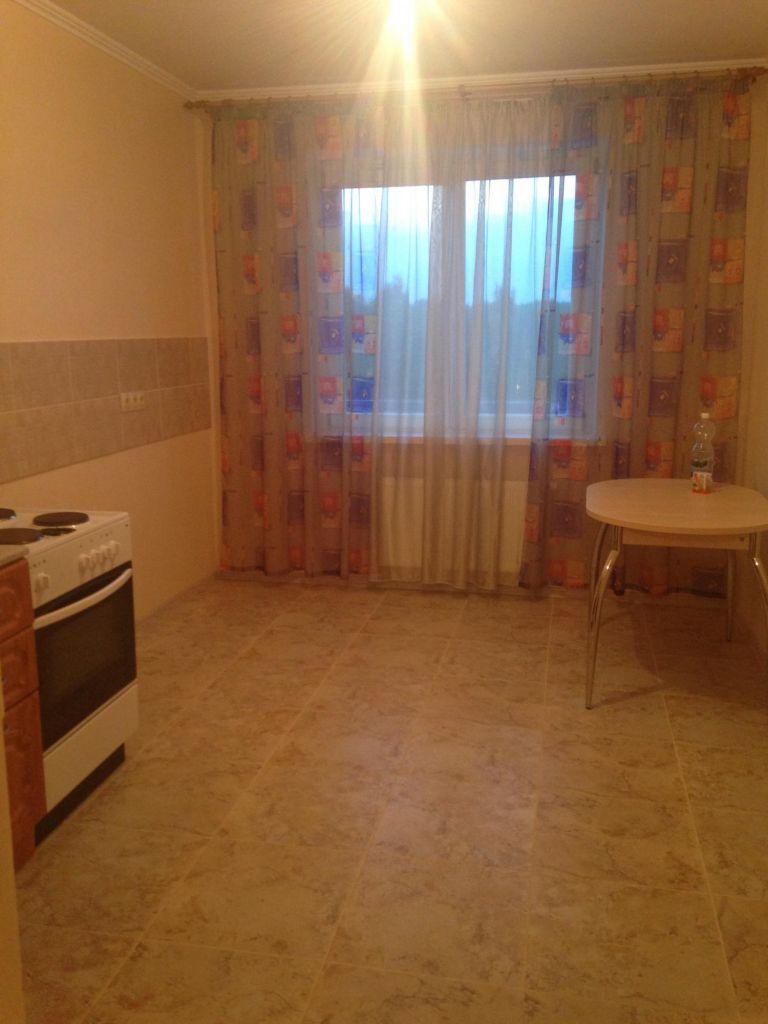 Продажа двухкомнатной квартиры поселок Володарского, цена 4799000 рублей, 2020 год объявление №466494 на megabaz.ru