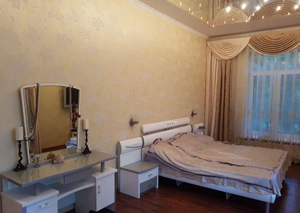 Продажа дома дачный посёлок Кратово, 1-я Параллельная улица, цена 32500000 рублей, 2021 год объявление №349644 на megabaz.ru