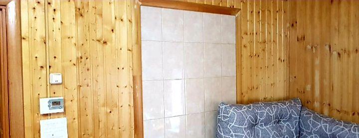 Продажа дома деревня Сватково, цена 1080000 рублей, 2020 год объявление №494393 на megabaz.ru