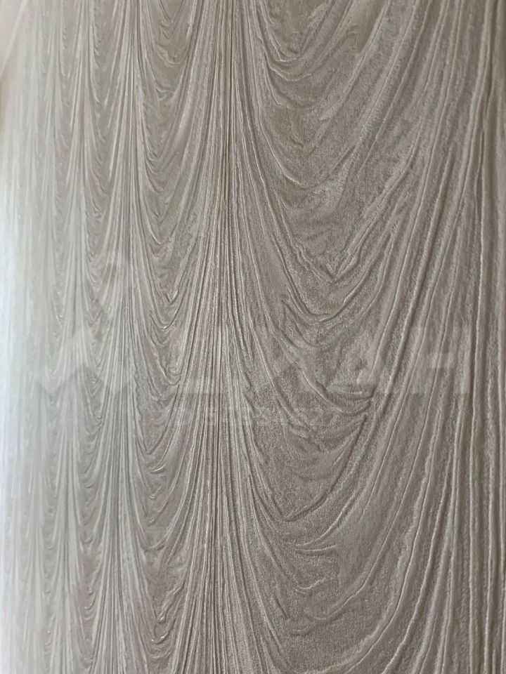 Продажа двухкомнатной квартиры Москва, метро Черкизовская, Просторная улица 12к1, цена 10500000 рублей, 2020 год объявление №466444 на megabaz.ru