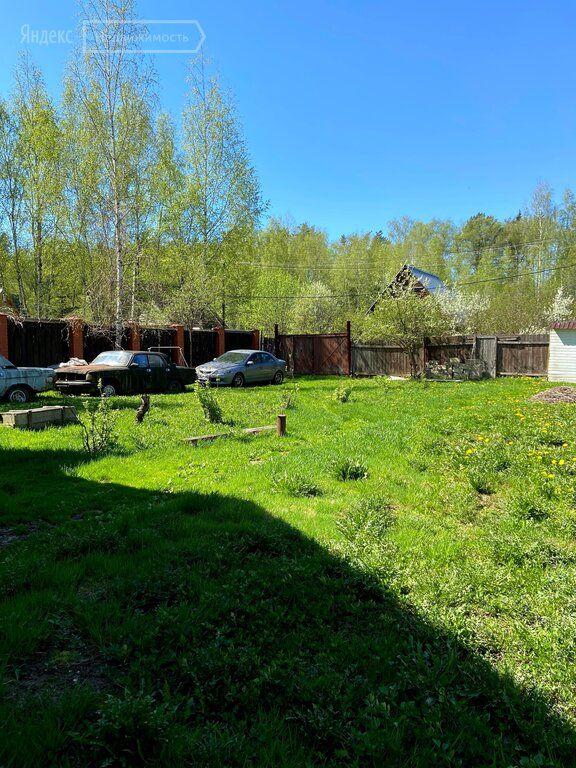 Продажа дома деревня Сорокино, метро Медведково, цена 6000000 рублей, 2021 год объявление №466883 на megabaz.ru