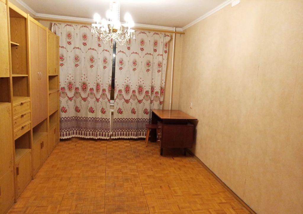 Аренда однокомнатной квартиры деревня Чурилково, улица Чурилково 3, цена 23000 рублей, 2020 год объявление №1017172 на megabaz.ru