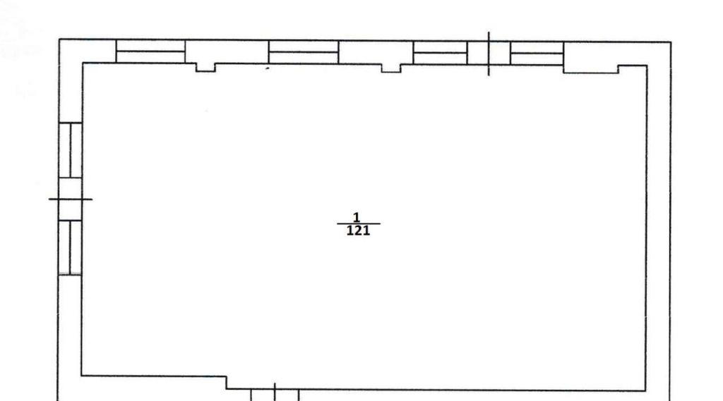Продажа трёхкомнатной квартиры Москва, метро Красносельская, 2-я Рыбинская улица 13, цена 15000000 рублей, 2021 год объявление №546530 на megabaz.ru