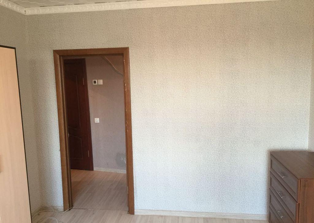 Продажа однокомнатной квартиры деревня Малая Дубна, цена 1400000 рублей, 2021 год объявление №466842 на megabaz.ru
