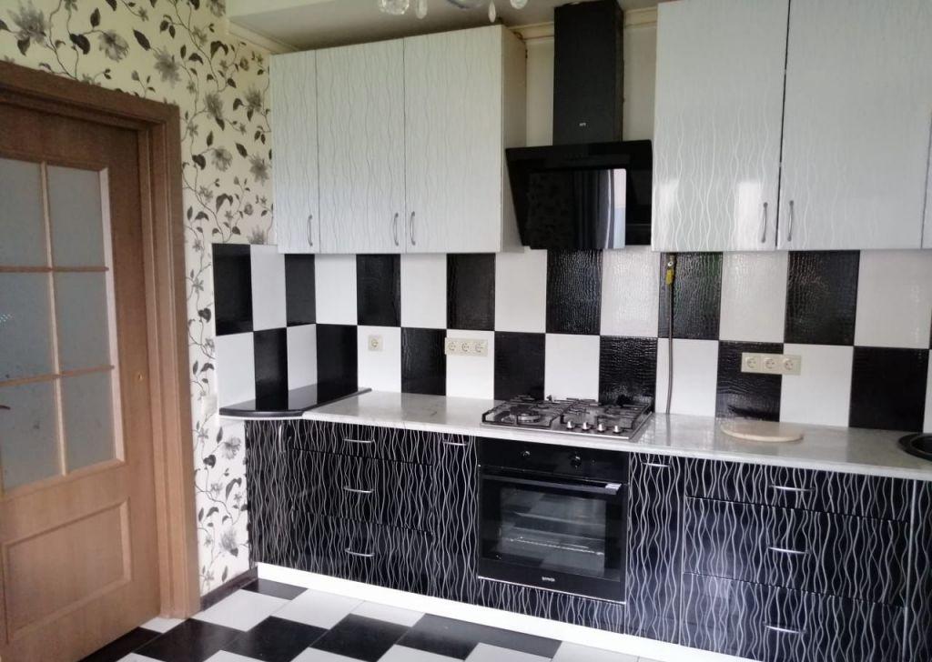 Продажа дома деревня Шолохово, цена 24800000 рублей, 2020 год объявление №472282 на megabaz.ru