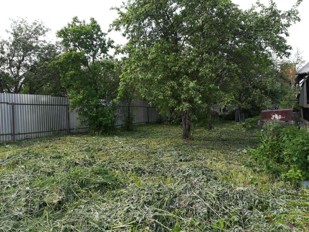 Продажа дома поселок Новосиньково, цена 5000000 рублей, 2020 год объявление №477206 на megabaz.ru
