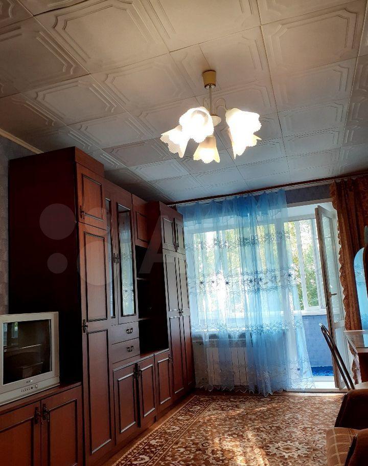 Аренда двухкомнатной квартиры деревня Федурново, улица Авиарембаза 1, цена 22000 рублей, 2021 год объявление №1453415 на megabaz.ru