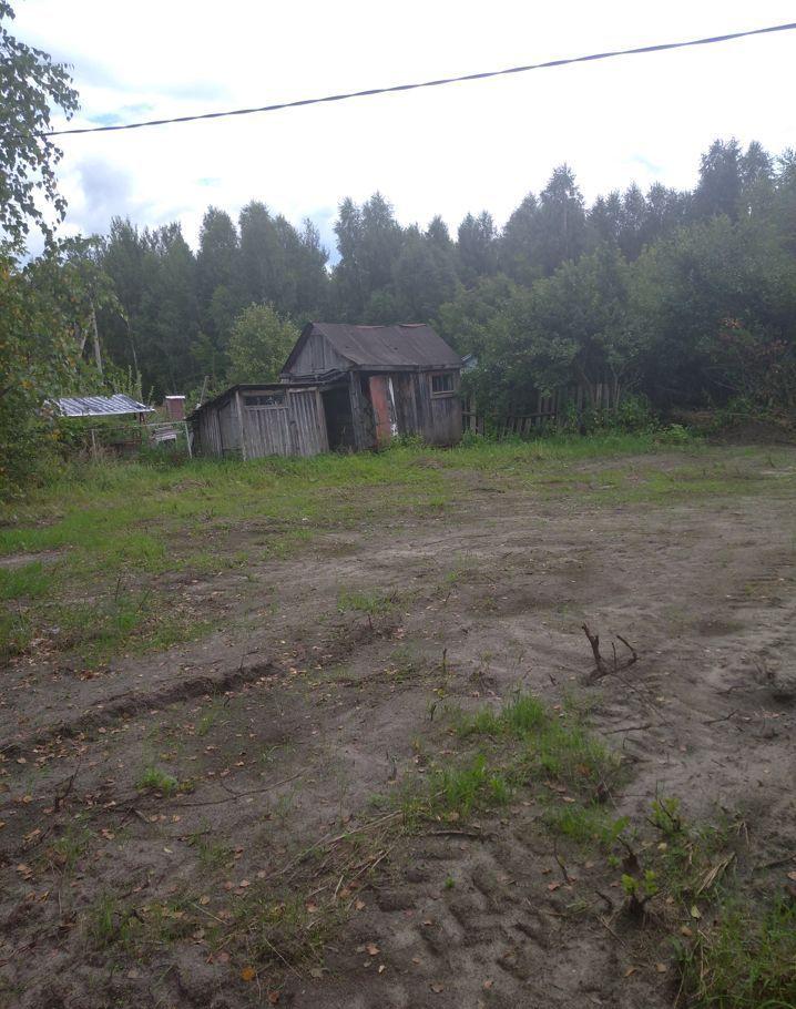 Продажа дома садовое товарищество Рассвет, цена 270000 рублей, 2021 год объявление №466943 на megabaz.ru