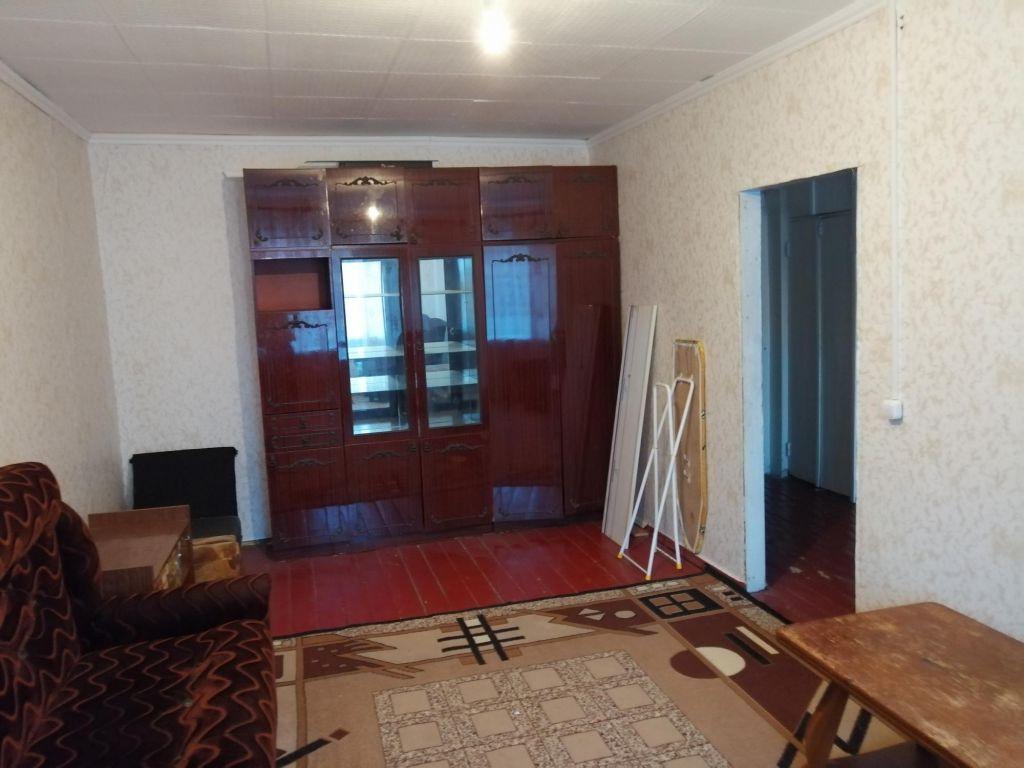 Продажа комнаты село Липицы, цена 950000 рублей, 2021 год объявление №380970 на megabaz.ru