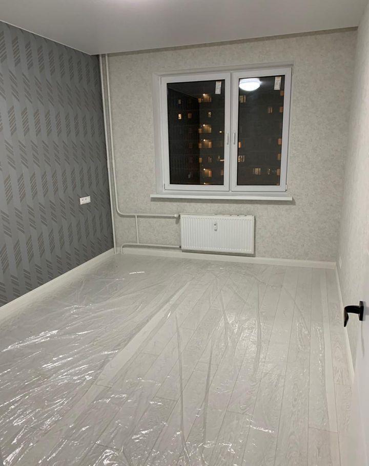 Продажа двухкомнатной квартиры село Юдино, цена 7200000 рублей, 2021 год объявление №507147 на megabaz.ru