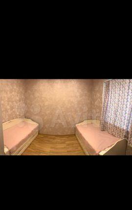 Продажа двухкомнатной квартиры деревня Оболдино, Радужная улица 10, цена 4000000 рублей, 2021 год объявление №525271 на megabaz.ru