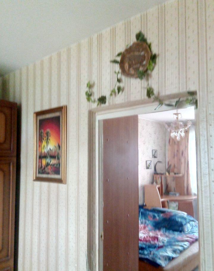 Продажа трёхкомнатной квартиры Москва, метро Алтуфьево, Мурановская улица 19, цена 12000000 рублей, 2021 год объявление №540340 на megabaz.ru