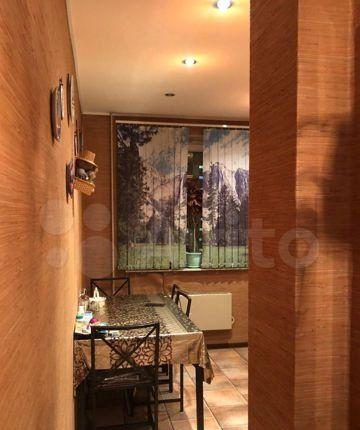 Аренда двухкомнатной квартиры Москва, метро Бунинская аллея, Южнобутовская улица 121, цена 45000 рублей, 2021 год объявление №1298039 на megabaz.ru