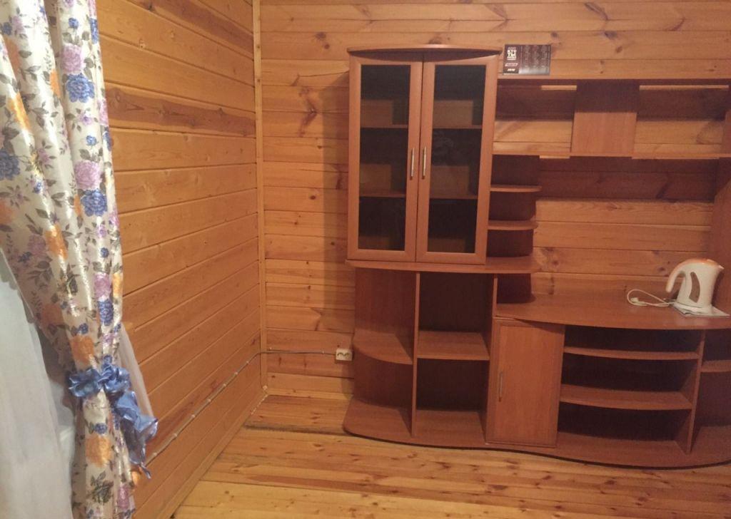 Аренда комнаты деревня Малые Вязёмы, Южная улица 48М, цена 10000 рублей, 2020 год объявление №1206335 на megabaz.ru