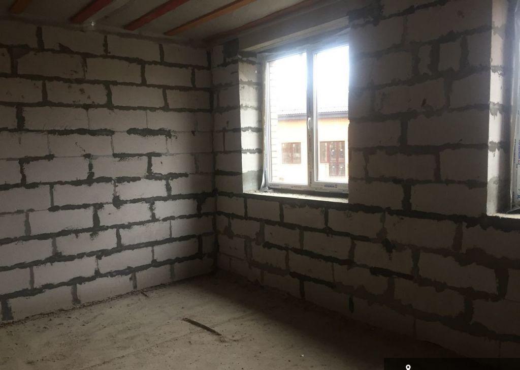 Продажа дома деревня Шолохово, улица Экодолье, цена 8000000 рублей, 2021 год объявление №411221 на megabaz.ru