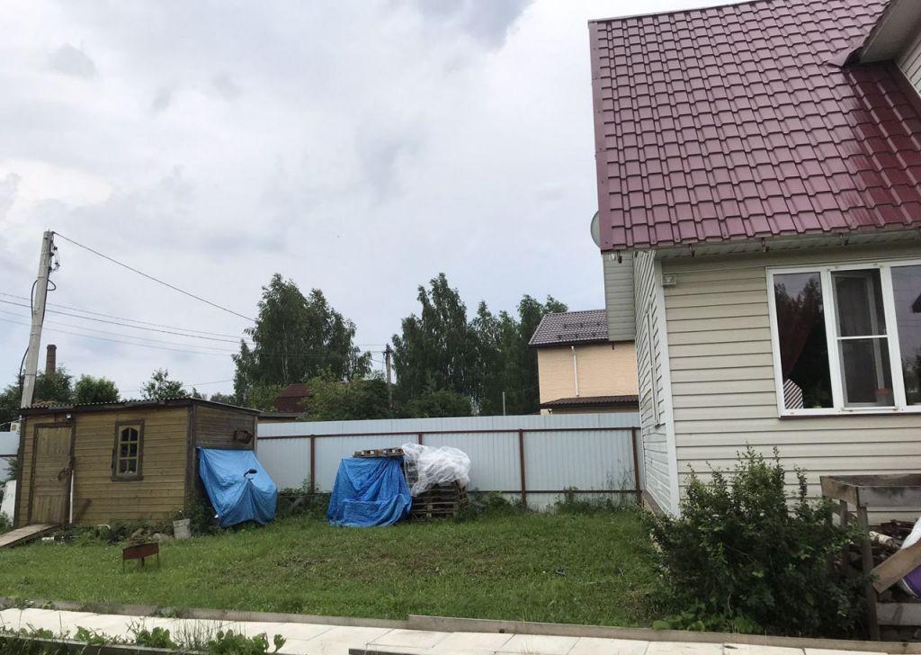 Продажа дома село Речицы, цена 3100000 рублей, 2021 год объявление №519158 на megabaz.ru