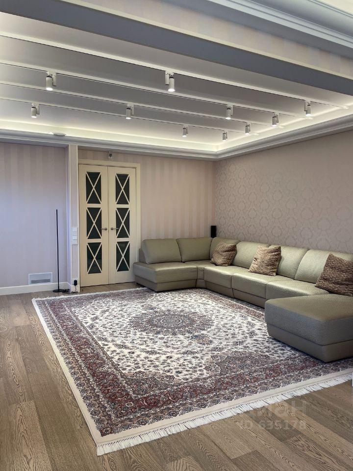 Продажа дома поселок Вешки, метро Алтуфьево, цена 93500000 рублей, 2021 год объявление №611352 на megabaz.ru