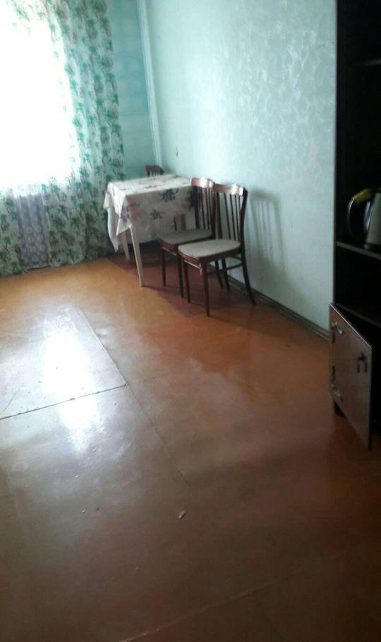 Аренда трёхкомнатной квартиры деревня Давыдово, цена 15000 рублей, 2021 год объявление №1160622 на megabaz.ru
