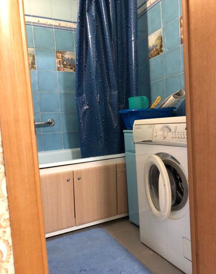 Продажа двухкомнатной квартиры Королёв, проспект Космонавтов 43, цена 6100000 рублей, 2020 год объявление №508032 на megabaz.ru