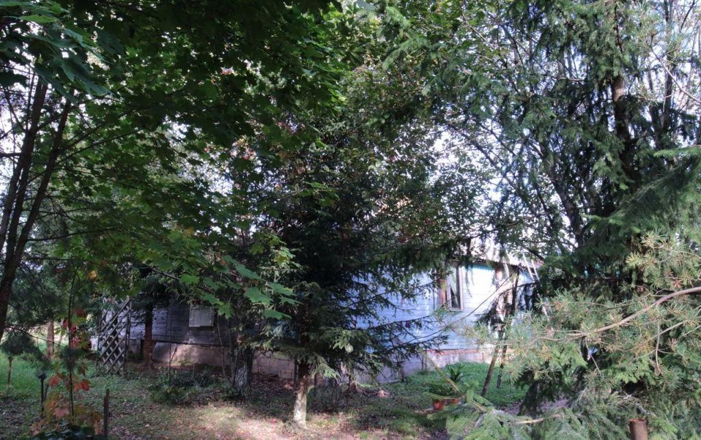 Продажа дома деревня Лобаново, цена 4200000 рублей, 2020 год объявление №467520 на megabaz.ru