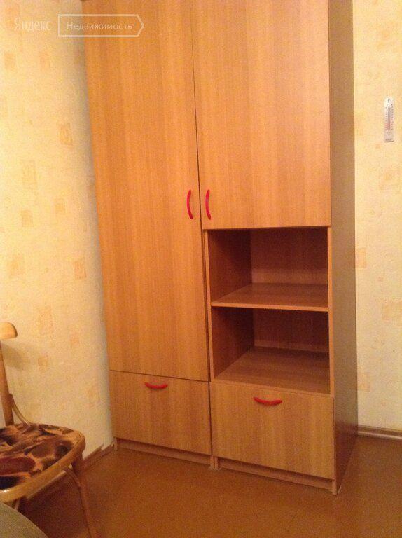 Продажа двухкомнатной квартиры Звенигород, цена 3550000 рублей, 2020 год объявление №472243 на megabaz.ru