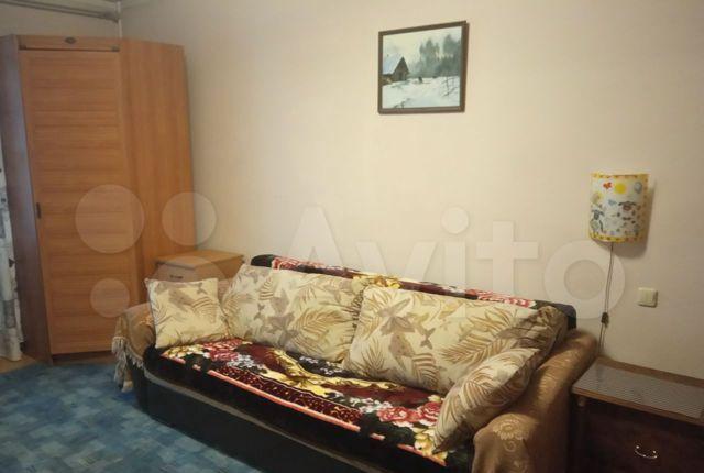 Аренда двухкомнатной квартиры Москва, метро Коньково, улица Академика Волгина 14к3, цена 45000 рублей, 2021 год объявление №1281371 на megabaz.ru