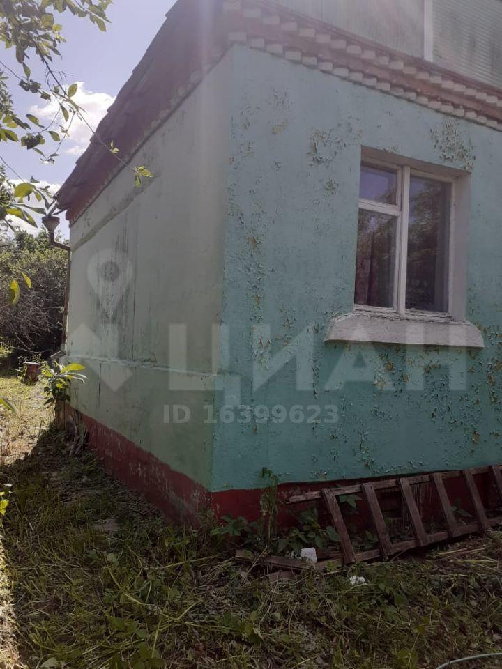 Продажа дома село Новопетровское, Колхозная улица 41, цена 2600000 рублей, 2020 год объявление №468757 на megabaz.ru