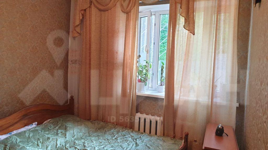 Аренда дома Яхрома, улица Бусалова 25, цена 15000 рублей, 2020 год объявление №1162713 на megabaz.ru