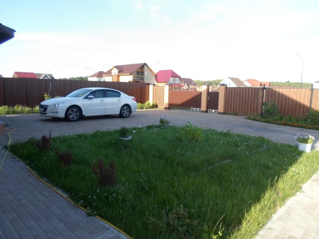 Продажа дома садовое товарищество Москва, цена 12000000 рублей, 2020 год объявление №404204 на megabaz.ru