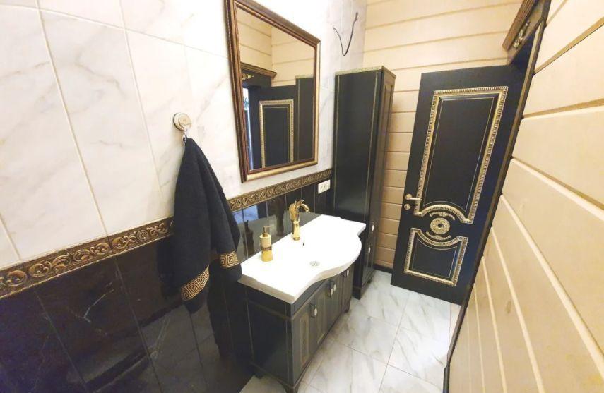 Продажа дома деревня Красновидово, цена 2750000 рублей, 2021 год объявление №476173 на megabaz.ru