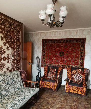 Аренда двухкомнатной квартиры Москва, метро Выхино, Ташкентский переулок 3, цена 33000 рублей, 2021 год объявление №1339731 на megabaz.ru