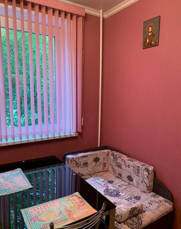 снять квартиру для фотосессии москва