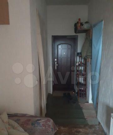 Продажа дома деревня Ходаево, Лесная улица 24, цена 5000000 рублей, 2021 год объявление №536314 на megabaz.ru