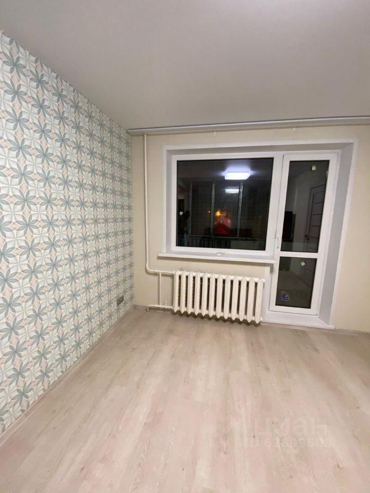 Аренда двухкомнатной квартиры Орехово-Зуево, Парковская улица 16, цена 18000 рублей, 2021 год объявление №1409639 на megabaz.ru