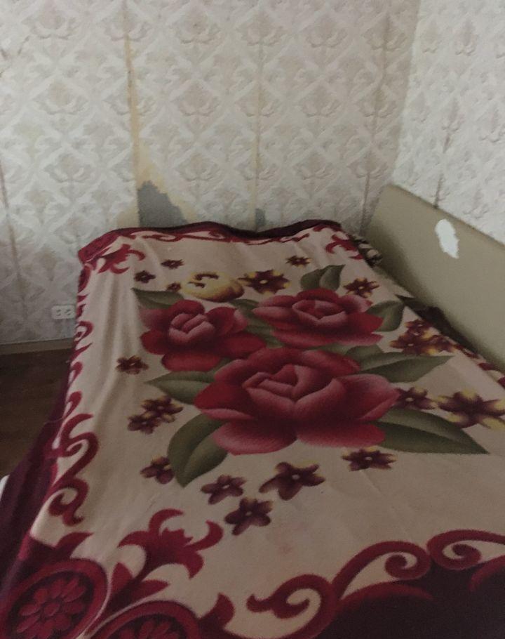 Аренда однокомнатной квартиры поселок Челюскинский, Большая Тарасовская улица 113, цена 18000 рублей, 2021 год объявление №1118139 на megabaz.ru