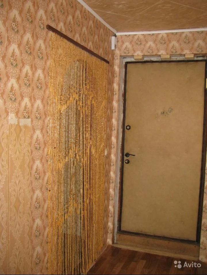 Продажа однокомнатной квартиры Талдом, площадь К. Маркса 4/2, цена 1200000 рублей, 2020 год объявление №493698 на megabaz.ru