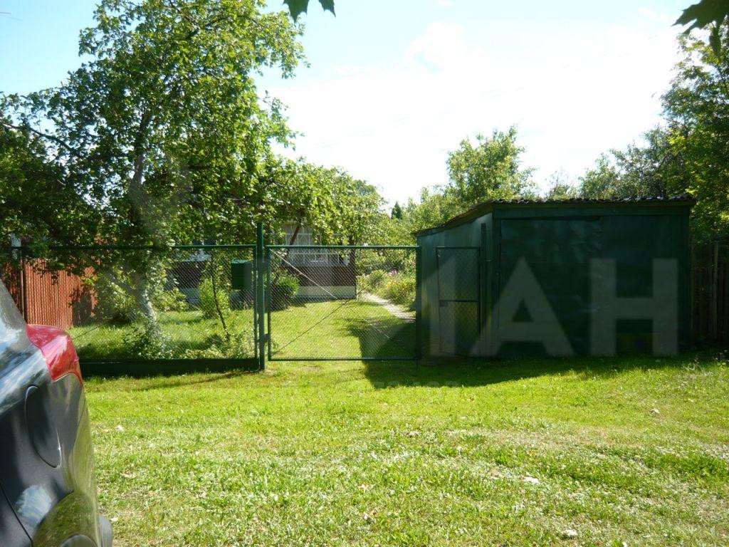 Продажа дома деревня Васютино, цена 850000 рублей, 2021 год объявление №468314 на megabaz.ru
