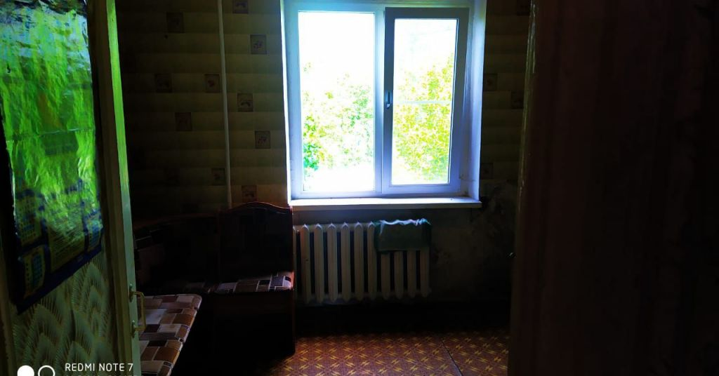 Продажа дома деревня Назарьево, цена 1000000 рублей, 2021 год объявление №502539 на megabaz.ru