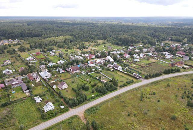Продажа дома село Речицы, цена 4350000 рублей, 2021 год объявление №506341 на megabaz.ru