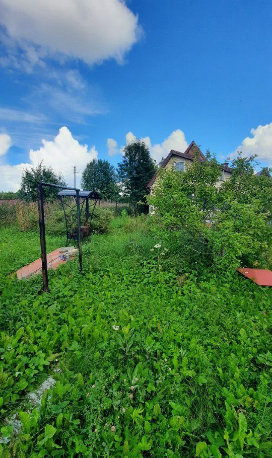 Продажа дома СНТ Ветеран, цена 2300000 рублей, 2020 год объявление №469753 на megabaz.ru