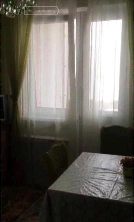 Продажа четырёхкомнатной квартиры Москва, метро Отрадное, улица Римского-Корсакова 1, цена 20000000 рублей, 2021 год объявление №532369 на megabaz.ru