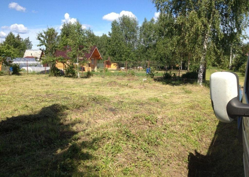 Продажа дома СНТ Радуга, цена 300000 рублей, 2021 год объявление №468192 на megabaz.ru