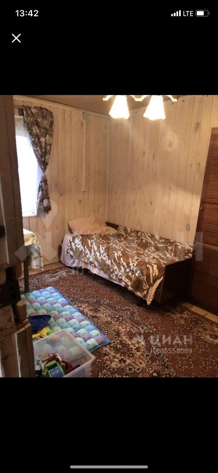 Продажа дома СНТ Отдых, метро Новогиреево, цена 1500000 рублей, 2021 год объявление №470135 на megabaz.ru