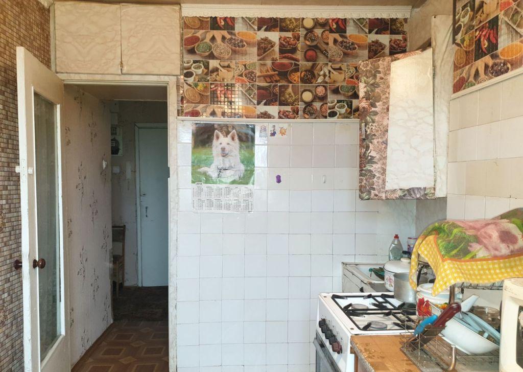 Аренда комнаты поселок Биокомбината, цена 10000 рублей, 2020 год объявление №1170988 на megabaz.ru