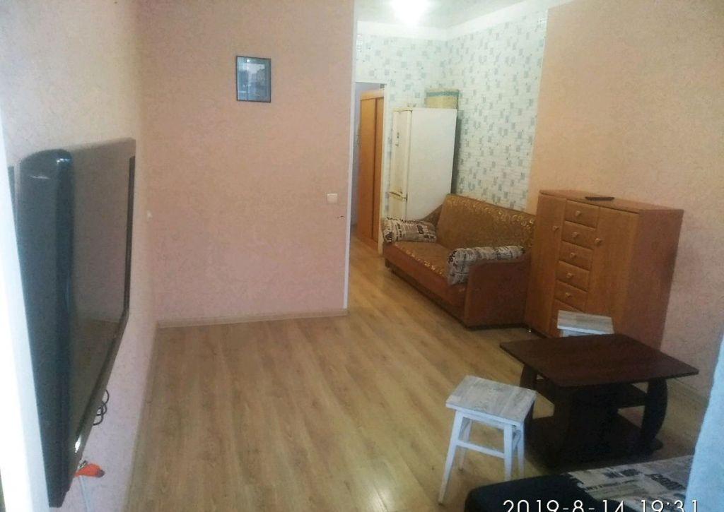 Аренда студии деревня Мотяково, цена 20000 рублей, 2021 год объявление №1162480 на megabaz.ru