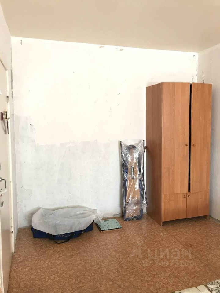 Аренда двухкомнатной квартиры Королёв, Калининградская улица 17к2, цена 12000 рублей, 2021 год объявление №1408749 на megabaz.ru