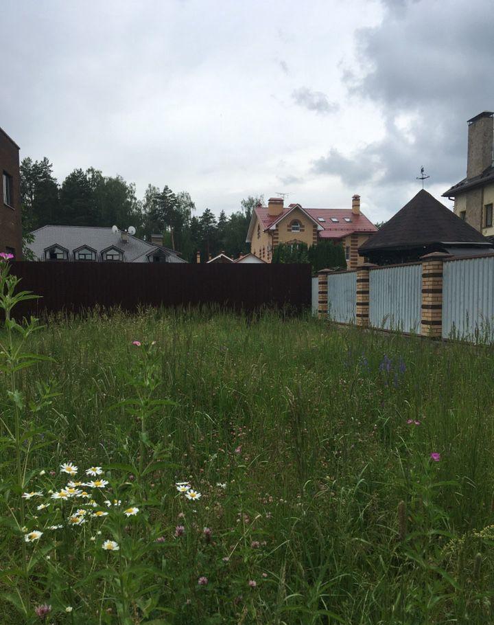 Продажа дома деревня Юрлово, цена 19500000 рублей, 2020 год объявление №449221 на megabaz.ru
